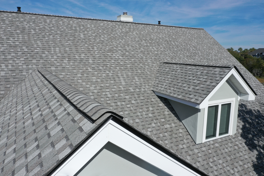 Extend the Lifespan of Your Roof