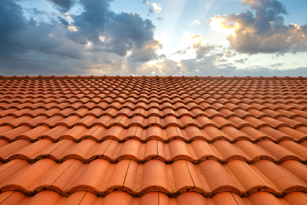 Prepare Your Roof for the Summer Heat