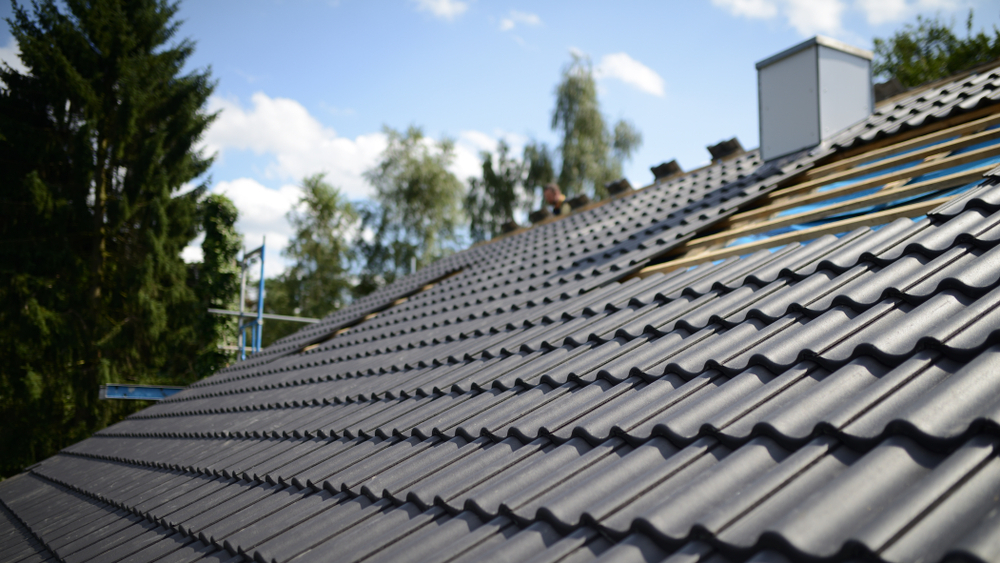 Roofing Trends and Price Increases